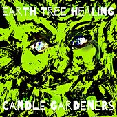 Candle Gardeners by Earth Tree Healing