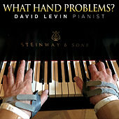 What Hand Problems? by David Levin