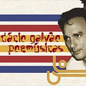 Poemúsicas de Dácio Galvão