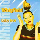 Baby Boy von Whigfield