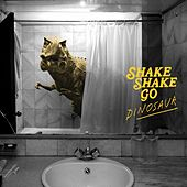Dinosaur de Shake Shake Go