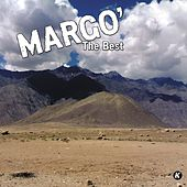 Margo' The Best de Various Artists