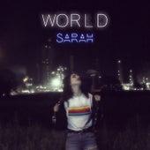 World von Sarah