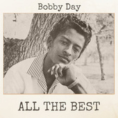 All The Best de Bobby Day