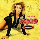 No Tears to Cry von Whigfield