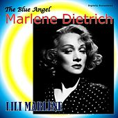 Lili Marlene (Digitally Remastered) de Marlene Dietrich