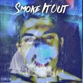 Smoke It Out de SoopahStar!!
