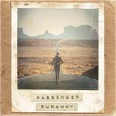 Runaway (Deluxe) by Passenger