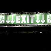 Exit de Various Artists