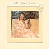 Midstream by Debby Boone