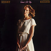 Savin' It Up by Debby Boone