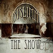 The Show by DJ Slimm