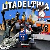 Litadelphia by Coin$
