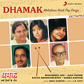 Dhamak by Various Artists