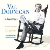 His Special Years von Val Doonican