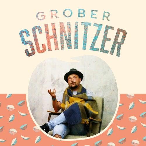 Grober Schnitzer by Bartek