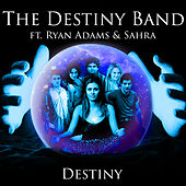 Destiny by The Destiny Band