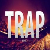 Trap Music von Various Artists