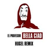 Hugel El Profesor: