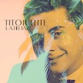 Tito Puente - Latin Jazz- by Tito Puente