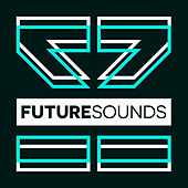 Future Sounds EP by Various Artists