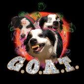 Goat von Bella Thorne