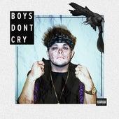 Boys Don't Cry de Jerome