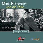 Folge 6: Flucht im Dunkeln von Mimi Rutherfurt