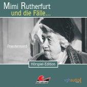 Folge 7: Priestermord von Mimi Rutherfurt