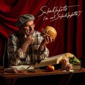 Saperlipopette (or not Saperlipopette) de Richard Gotainer