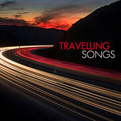 Travelling Songs by KnightsBridge