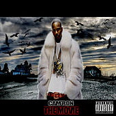 The Movie Mixtape de Cam'ron
