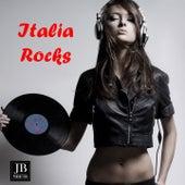 Italia Rocks Vol 2 by Adriano Celentano