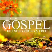 Hillsong Young & Free – Songs & Albums