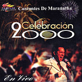 Celebracion 2000 by Various Artists