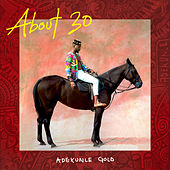 About 30 by Adekunle Gold