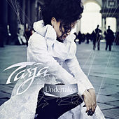 Undertaker by Tarja