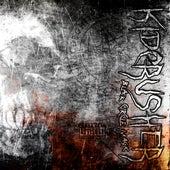 Black Circle Magic by KidCrusher