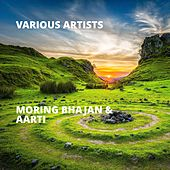 Morning Bhajans & Aartis by Various Artists
