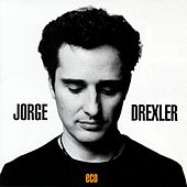 Eco by Jorge Drexler