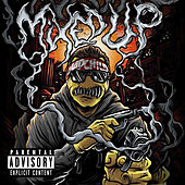 Mixed Up by Madchild