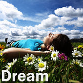 Dream by Music-Themes