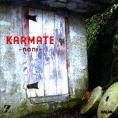 Nani de Karmate