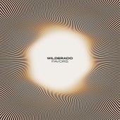 Favors by Wilderado