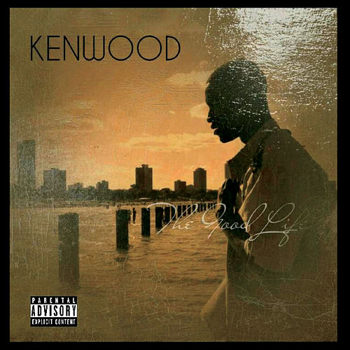 The Good Life by Ken Wood