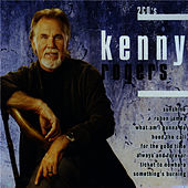 The Best of Kenny Rogers (Grandes Éxitos de Kenny Rogers) by Kenny Rogers