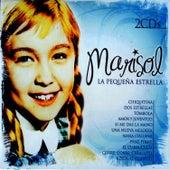 Marisol. La Pequeña Estrella by Marisol