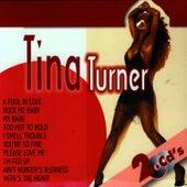 Lo Mejor De Tina Turner (The Best of Tina Turner) de Tina Turner