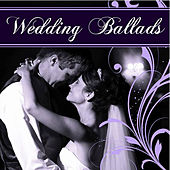Wedding Ballads by The Wedding Singers