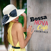 Bossa Nova Café Essentials (Latino Jazz Lounge Tropicana) de Various Artists